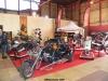 Salon du 2 roues Narbonne (5)