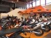 Salon du 2 roues Narbonne (7)