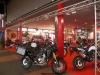 Salon du 2 roues Narbonne (8)
