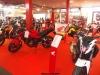 Salon du 2 roues Narbonne (9)