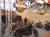 Salon du 2 roues - Narbonne (1)