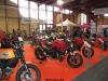 Salon du 2 roues - Narbonne (11)
