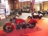 Salon du 2 roues - Narbonne (14)