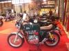 Salon du 2 roues - Narbonne (15)