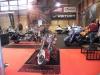 Salon du 2 roues - Narbonne (16)