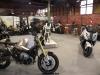 Salon du 2 roues - Narbonne (2)