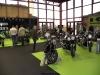 Salon du 2 roues - Narbonne (3)