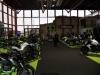 Salon du 2 roues - Narbonne (7)