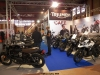 Salon du 2 roues - Narbonne (9)