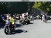 22_Brescoudos_Bike_Week_Lodeve_14