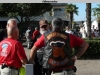 22_Brescoudos_Bike_Week_Petit_dej_au_Va_Bene_18