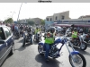 22_Brescoudos_Bike_Week_Saint_Pierre_la_Mer_99