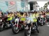 23_brescoudos_bike_week_agde-49