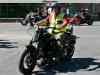 23_brescoudos_bike_week_lodeve__20_