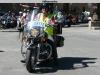 23_brescoudos_bike_week_lodeve__21_