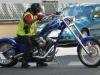 23_brescoudos_bike_week_lodeve__4_