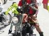 23_brescoudos_bike_week_lodeve__60_