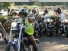 23eme_brescoudos_bike_week_4eme_jour_lignan_sur_orb__2_