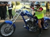 23eme_brescoudos_bike_week_4eme_jour_lignan_sur_orb__3_