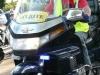 23eme_brescoudos_bike_week_4eme_jour_lignan_sur_orb__53_