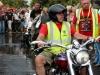 23eme_brescoudos_bike_week_9eme_jour_le_cap_d_age_petit_dejeuner_et-benediction_des_motos-35