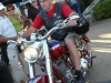 23eme_brescoudos_bike_week_cap_agde_centre_port__46_
