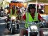 23eme_brescoudos_bike_week_olargue-33