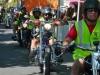 23eme_brescoudos_bike_week_olargue-41