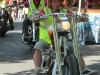 23eme_brescoudos_bike_week_olargue-57