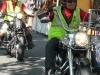 23eme_brescoudos_bike_week_olargue-65
