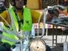 23eme_brescoudos_bike_week_olargue-74