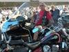 24_Brescoudos_Bike_Week_Adissan_16