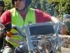 24_Brescoudos_Bike_Week_Adissan_56