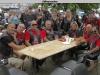 24_Brescoudos_Bike_Week_Ile-des-pecheurs_14