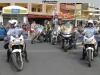 24_Brescoudos_Bike_Week_Ile-des-pecheurs_25