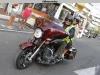 24_Brescoudos_Bike_Week_Ile-des-pecheurs_29