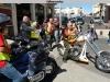 24_Brescoudos_Bike_Week_Le_Mole_37