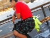 24_Brescoudos_Bike_Week_Siestes_d_enfer_36