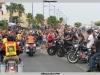 30th-BBW-St-Pierre-la-mer-383