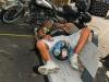 24_Brescoudos_Bike_Week_Siestes_d_enfer_22