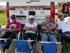 26_Brescoudos_Bike_Week_Saint_Pierre_la_mer_123