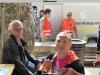 27_brescoudos_bike_week_saint_gervais_sur_mare_25