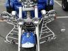 24_Brescoudos_Bike_Week_Trikes_d_enfer_10