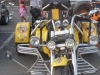 24_Brescoudos_Bike_Week_Trikes_d_enfer_11
