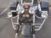 24_Brescoudos_Bike_Week_Trikes_d_enfer_14
