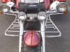 24_Brescoudos_Bike_Week_Trikes_d_enfer_15
