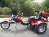 24_Brescoudos_Bike_Week_Trikes_d_enfer_2