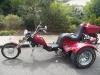24_Brescoudos_Bike_Week_Trikes_d_enfer_2