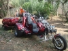 24_Brescoudos_Bike_Week_Trikes_d_enfer_24