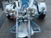 24_Brescoudos_Bike_Week_Trikes_d_enfer_25